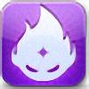 劲玩浏览器 v1.0.1.2免费版