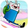 滑雪大冒险(探险时光) v2.1.2 for Android安卓版