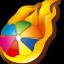 糖果游戏浏览器官方版 v2.640.0096