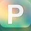 Pospal银豹收银系统 V2.19 官方版