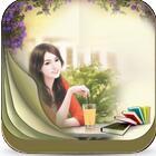 中国最全短篇小说合集v2.3 苹果版