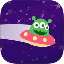 行星复仇v1.0 苹果游戏