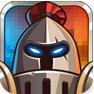 城堡突袭(抵御兽人) v2.7.3 for Android安卓版