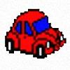 墨泥模拟驾驶软件2015版 V1.0 标准版