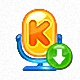 酷我K歌 V3.2.0.1官方版