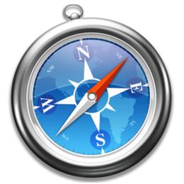 Safari浏览器 V5.34.57.2 windows版