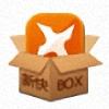 新快游戏盒子 v3.0.8.28 官方最新版