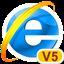 V5游戏浏览器 V1.2 官方版