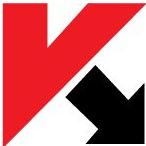 卡巴斯基反病毒软件官方版 v17.0.0.611