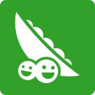 豌豆荚手机精灵 v2.80.2.7200 官方版