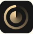 速拍Sobrr v2.7.2安卓版