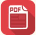 PDF阅读器 v2.1安卓版