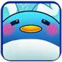 企鹅的日常(Q萌企鹅) v1.6.3 for Android安卓版