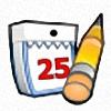 Rainlendar桌面日历 V2.13.0.143  中文版