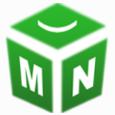 迷你词典 V1.5 绿色版