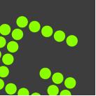 Greenshot(截图工具) V1.2.7 中文绿色版