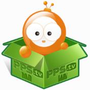 PPS影音 V3.2.0.1032 去广告优化版