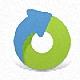 万能数据恢复大师 v4.1.29.5官方版