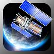 手机追踪器v1.1.1 iOS版