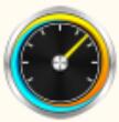海卓手机加速v1.3.1安卓版