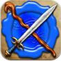 地下城冒险家学院(地底迷宫) v1.0.1 for Android安卓版
