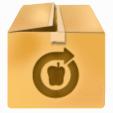 甜椒刷机助手v3.6.0.5官方版