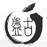 盘古越狱(ios7.1.1完美越狱工具) v1.2.1官方版