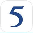 115网盘v5.7.4 iOS版