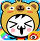 思密达的快乐家族v1.0.3 苹果版游戏