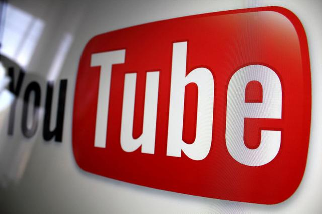 YouTube遭三家唱片公司发难 声称其存在大量盗版内容