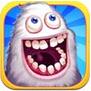 怪兽合唱团(怪物经纪人) V1.5.0 for Android安卓版