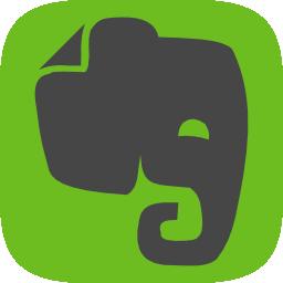 Evernote Skitch(印象笔记·圈点) v2.3.1.168 官方版