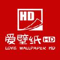 爱壁纸HD v3.0.9官方版
