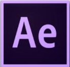 Adobe After Effects CC 2017 绿色免安装版