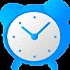 360度定时关机专家 v2.5.1绿色版下载