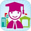 掌上大学v3.3.0 iOS版