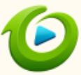 达龙影音 v2.0.4.5 安卓版