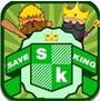 拯救国王(守护国王) v1.0.4 for Android安卓版