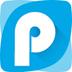 迅捷万能PDF转换器官方版 v6.5
