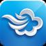墨迹天气手机版 V2.32.03 安卓版