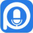 通话录音v4.5.4安卓版