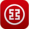 中国工商银行安卓版 v3.0.0.6