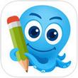 2345输入法 v2.0 for iOS