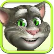 会说话的汤姆猫2苹果版 v3.2.1