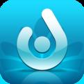 每日瑜伽v6.2.1 iOS版