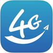 4G浏览器 v3.8.6 iPhone版