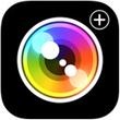 超强相机v7.1.1苹果版