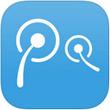 腾讯微博v6.1.1 iPhone版