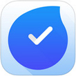百度滴答 v1.1.0 iPhone版