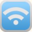 虚拟数据线v6.0安卓版